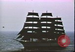 Image of United States 200th Anniversary or bicentennial celebration United States USA, 1976, second 12 stock footage video 65675022744