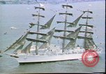 Image of United States 200th Anniversary or bicentennial celebration United States USA, 1976, second 30 stock footage video 65675022744