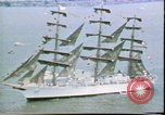 Image of United States 200th Anniversary or bicentennial celebration United States USA, 1976, second 31 stock footage video 65675022744