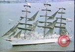 Image of United States 200th Anniversary or bicentennial celebration United States USA, 1976, second 33 stock footage video 65675022744