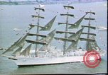 Image of United States 200th Anniversary or bicentennial celebration United States USA, 1976, second 34 stock footage video 65675022744