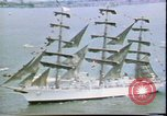 Image of United States 200th Anniversary or bicentennial celebration United States USA, 1976, second 35 stock footage video 65675022744
