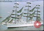 Image of United States 200th Anniversary or bicentennial celebration United States USA, 1976, second 37 stock footage video 65675022744