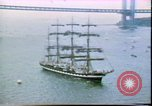 Image of United States 200th Anniversary or bicentennial celebration United States USA, 1976, second 39 stock footage video 65675022744
