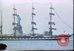 Image of United States 200th Anniversary or bicentennial celebration United States USA, 1976, second 42 stock footage video 65675022744