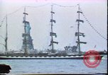 Image of United States 200th Anniversary or bicentennial celebration United States USA, 1976, second 43 stock footage video 65675022744