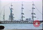 Image of United States 200th Anniversary or bicentennial celebration United States USA, 1976, second 44 stock footage video 65675022744