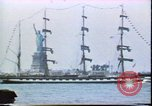 Image of United States 200th Anniversary or bicentennial celebration United States USA, 1976, second 45 stock footage video 65675022744