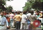 Image of United States 200th Anniversary or bicentennial celebration United States USA, 1976, second 47 stock footage video 65675022744