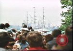 Image of United States 200th Anniversary or bicentennial celebration United States USA, 1976, second 52 stock footage video 65675022744