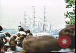 Image of United States 200th Anniversary or bicentennial celebration United States USA, 1976, second 53 stock footage video 65675022744