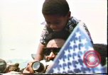 Image of United States 200th Anniversary or bicentennial celebration United States USA, 1976, second 56 stock footage video 65675022744