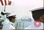 Image of United States 200th Anniversary or bicentennial celebration United States USA, 1976, second 60 stock footage video 65675022744