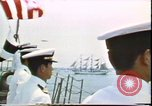 Image of United States 200th Anniversary or bicentennial celebration United States USA, 1976, second 61 stock footage video 65675022744