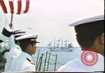 Image of United States 200th Anniversary or bicentennial celebration United States USA, 1976, second 62 stock footage video 65675022744