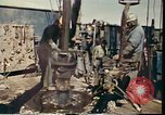 Image of Geothermal power plant Northern California United States USA, 1975, second 42 stock footage video 65675022748