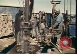 Image of Geothermal power plant Northern California United States USA, 1975, second 43 stock footage video 65675022748