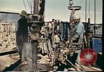Image of Geothermal power plant Northern California United States USA, 1975, second 46 stock footage video 65675022748