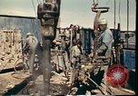 Image of Geothermal power plant Northern California United States USA, 1975, second 48 stock footage video 65675022748