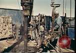 Image of Geothermal power plant Northern California United States USA, 1975, second 49 stock footage video 65675022748
