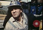 Image of Geothermal power plant Northern California United States USA, 1975, second 53 stock footage video 65675022748