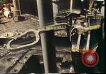 Image of Geothermal power plant Northern California United States USA, 1975, second 55 stock footage video 65675022748
