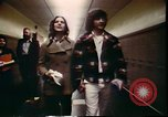 Image of Trial Marriage situation Portland Oregon USA, 1975, second 22 stock footage video 65675022749
