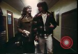 Image of Trial Marriage situation Portland Oregon USA, 1975, second 27 stock footage video 65675022749