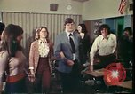 Image of Trial Marriage situation Portland Oregon USA, 1975, second 44 stock footage video 65675022749