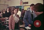 Image of Trial Marriage situation Portland Oregon USA, 1975, second 47 stock footage video 65675022749