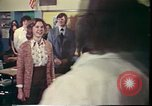 Image of Trial Marriage situation Portland Oregon USA, 1975, second 50 stock footage video 65675022749