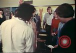 Image of Trial Marriage situation Portland Oregon USA, 1975, second 51 stock footage video 65675022749
