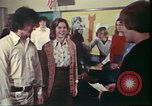 Image of Trial Marriage situation Portland Oregon USA, 1975, second 52 stock footage video 65675022749