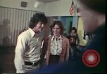 Image of Trial Marriage situation Portland Oregon USA, 1975, second 53 stock footage video 65675022749