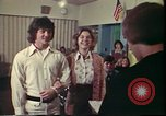 Image of Trial Marriage situation Portland Oregon USA, 1975, second 57 stock footage video 65675022749