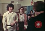 Image of Trial Marriage situation Portland Oregon USA, 1975, second 58 stock footage video 65675022749