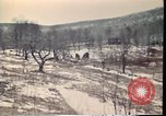 Image of Wooden houses Woodstock New York USA, 1975, second 6 stock footage video 65675022751