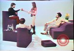 Image of Robert Parson United States USA, 1975, second 47 stock footage video 65675022755