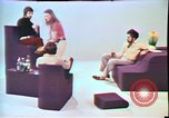 Image of Robert Parson United States USA, 1975, second 50 stock footage video 65675022755