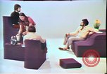 Image of Robert Parson United States USA, 1975, second 56 stock footage video 65675022755