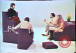 Image of Robert Parson United States USA, 1975, second 59 stock footage video 65675022755