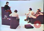 Image of Robert Parson United States USA, 1975, second 60 stock footage video 65675022755