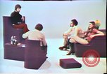 Image of Robert Parson United States USA, 1975, second 61 stock footage video 65675022755