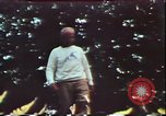 Image of Richard Buckminster Fuller United States USA, 1975, second 29 stock footage video 65675022756