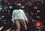 Image of Richard Buckminster Fuller United States USA, 1975, second 30 stock footage video 65675022756