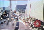 Image of Richard Buckminster Fuller United States USA, 1975, second 45 stock footage video 65675022756