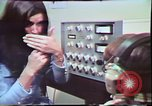 Image of Infra code device United States USA, 1975, second 50 stock footage video 65675022757