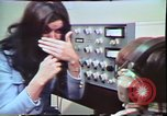 Image of Infra code device United States USA, 1975, second 51 stock footage video 65675022757