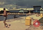 Image of 25th Infantry Division in Vietnam War Vietnam, 1970, second 13 stock footage video 65675022767