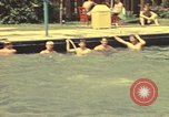 Image of 25th Infantry Division in Vietnam War Vietnam, 1970, second 21 stock footage video 65675022767